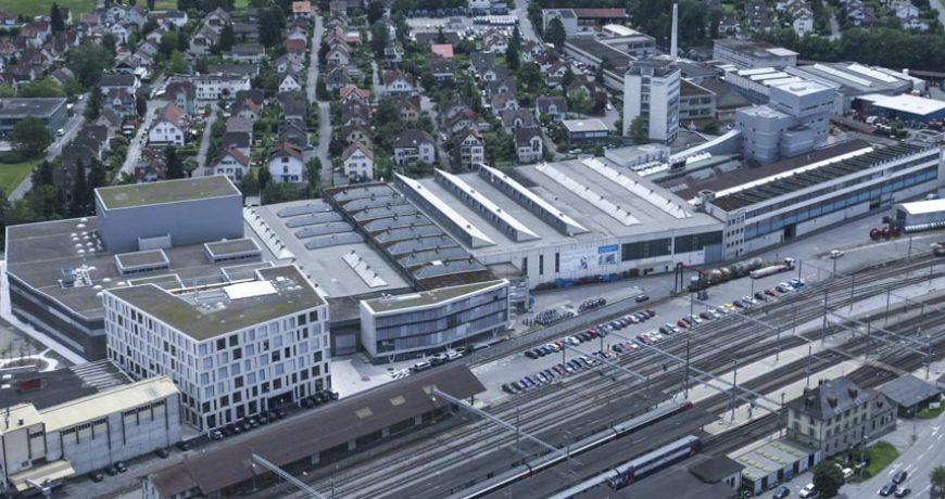 Brugg-Immobilien-AG-Real-Estate-5