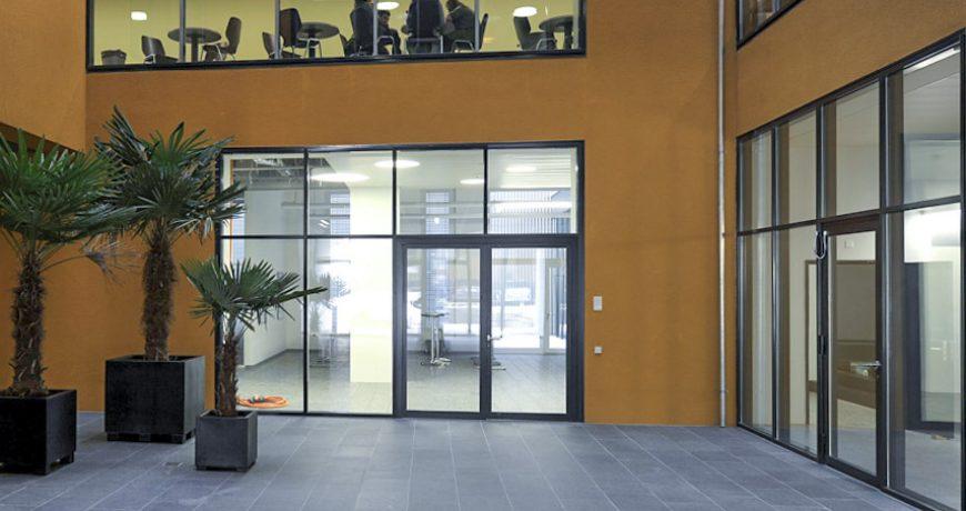 Brugg-Immobilien-AG-Real-Estate-6