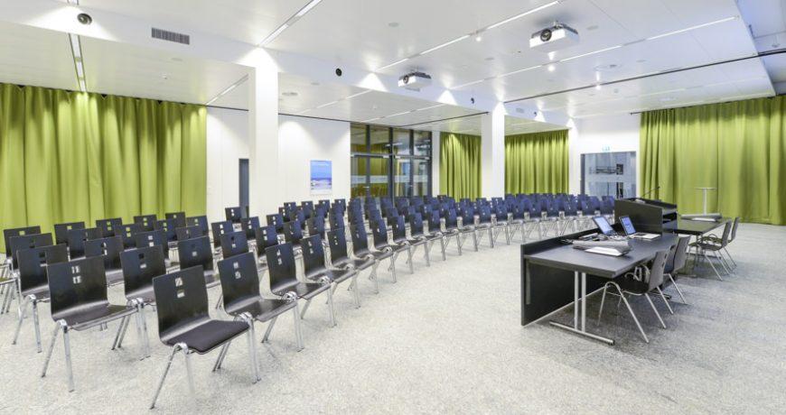 Brugg-Immobilien-AG-Real-Estate-9