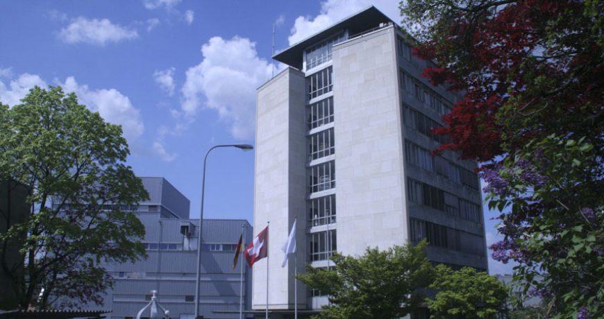 Brugg-Immobilien-AG-Real-Estate-Verwaltung-1