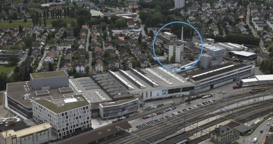 Brugg-Immobilien-AG-Real-Estate-Verwaltung-2