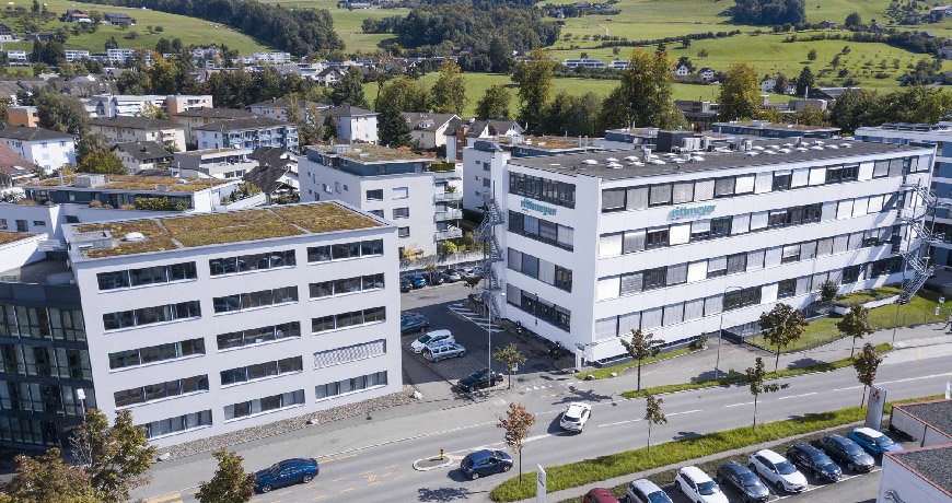 rittmeyer-baar-aerial-870-460-brugg-group