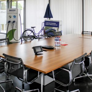 brugg-group-real-estate-immobilien-aargau-flex-co-working-space-suhner-office-01