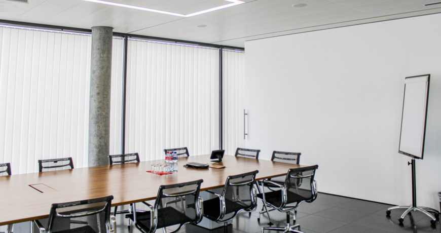 brugg-group-real-estate-immobilien-aargau-flex-co-working-space-suhner-office-02