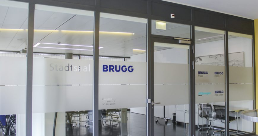 brugg-group-real-estate-immobilien-aargau-flex-co-working-space-suhner-office-05