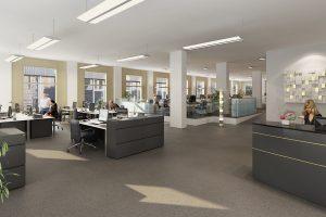 Centurion-office-cam01 (1)