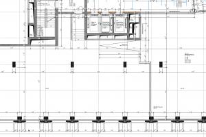 DL Flaeche Detailplan